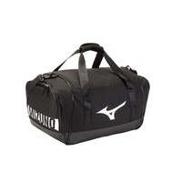 Mizuno All Sport Duffle Bag