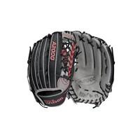 """Wilson 2021 A2000 PF92SS 12.25"""" Outfield Baseball Glove"""