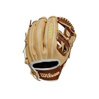 """Wilson 2021 A2000 SC86 11.5"""" Infield Baseball Glove WBW100153"""