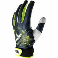All Star Protective Inner Glove Full Palm