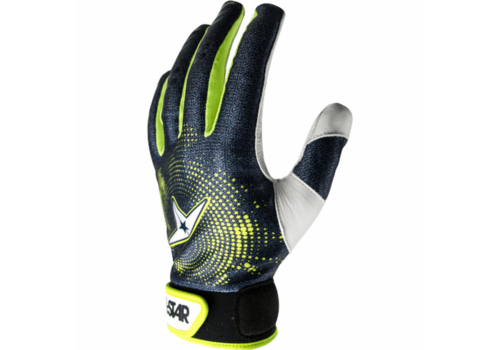 All Star Protective Inner Glove Full Palm