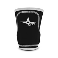 All Star Protective Wristband w/Extended Wrist Padding