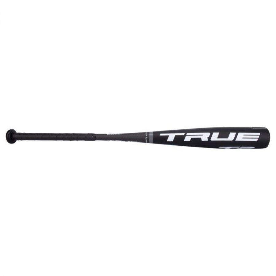 True 2020 T2 USA Baseball Bat (-10)