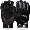 Franklin Franklin Adult 2nd-Skinz Batting Gloves