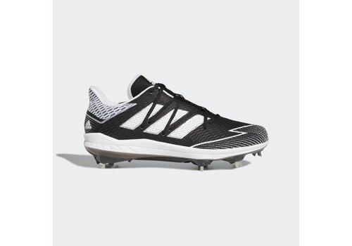 Adidas Afterburner 7 Men's Metal Baseball Cleats