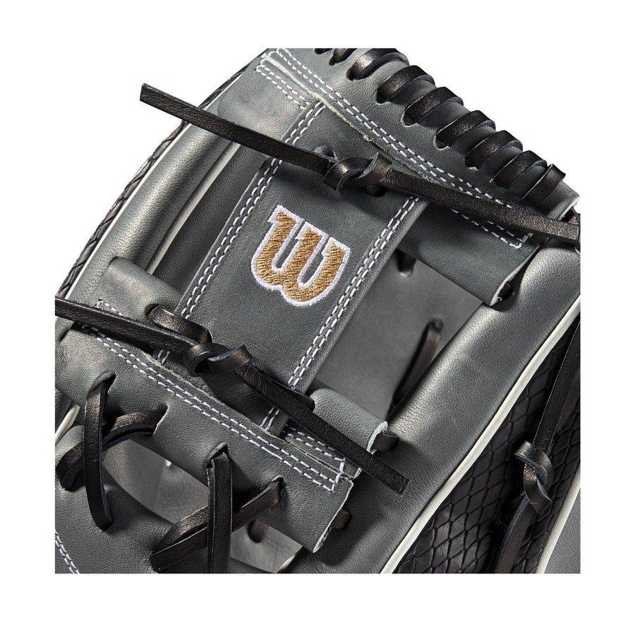 "Wilson 2021 A2000FP H12 12"" Fastpitch Glove"