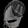 """Wilson Wilson 2021 A2000FP CM2134 34"""" Fastpitch Catcher's Mitt"""