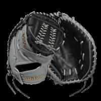 """Wilson 2021 A2000FP CM2134 34"""" Fastpitch Catcher's Mitt"""