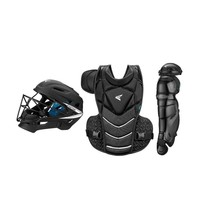 Easton The Very Best by Jen Schro Fastpitch Catcher's Kit