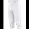 Protime Protime 4205 Adult Solid Knicker Baseball Pants