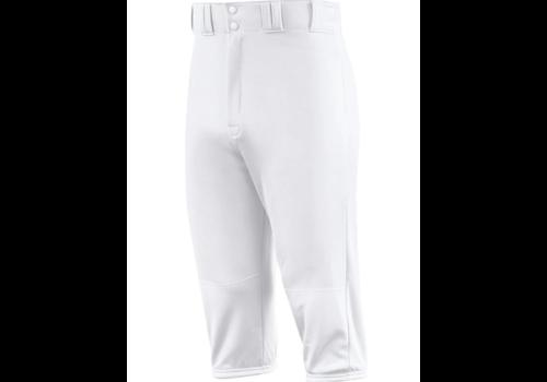 Protime 4205 Adult Solid Knicker Baseball Pants