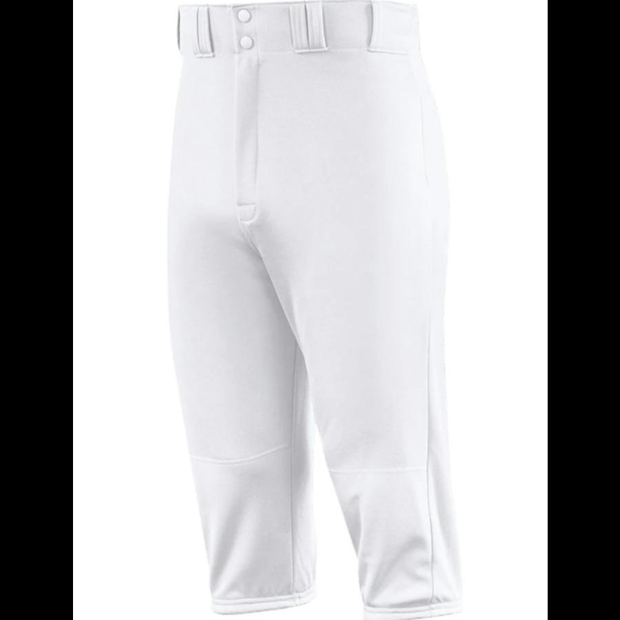 Protime 4205 Youth Solid Knicker Baseball Pants