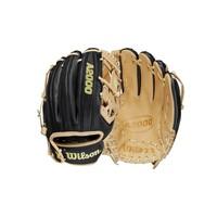 """Wilson 2021  A2000 1786 11.5"""" Infield Baseball Glove"""