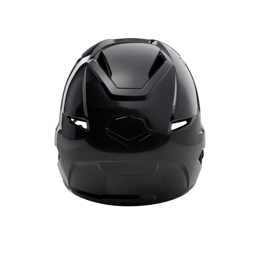 Evoshield XVT Scion Fastpitch Batting Helmet
