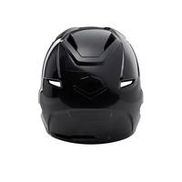 Evoshield XVT Scion Baseball Batting Helmet