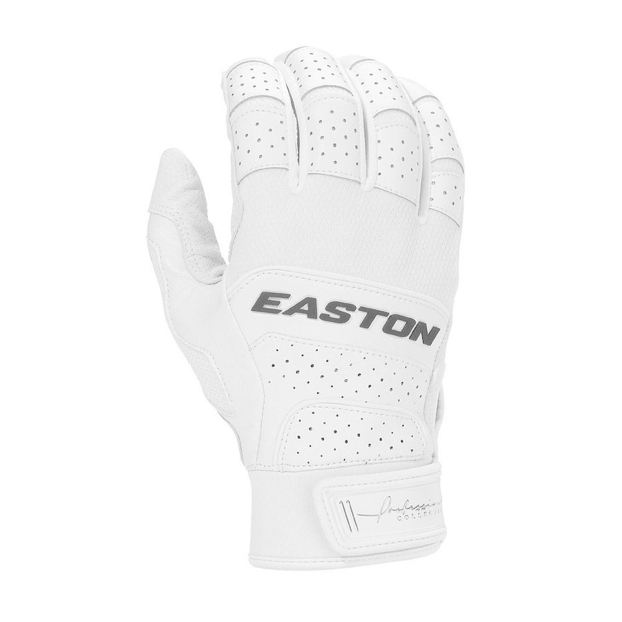 Easton Adult Professional Collection Batting Gloves