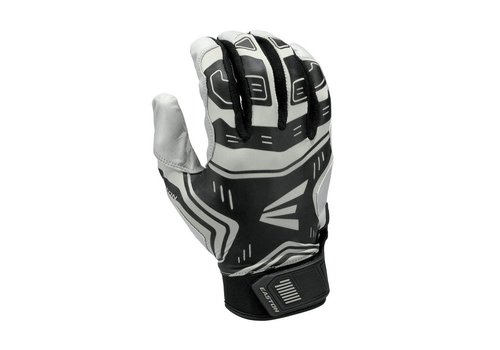 Easton VRS Power Boost Grey/Black