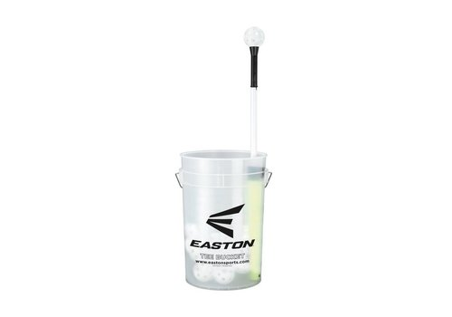 Easton Tee Bucket