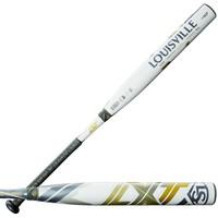 Louisville Slugger 2021 LXT Fastpitch Softball Bat (-10)