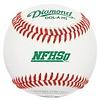 Diamond Diamond NFHS Highschool Baseball DOL-A HS 1 Dozen