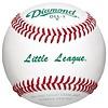 Diamond Diamond Little League Baseballs DLL-1 1 Dozen