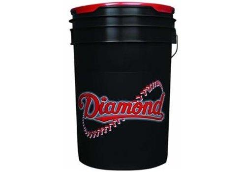 Diamond 6 Gallon Bucket