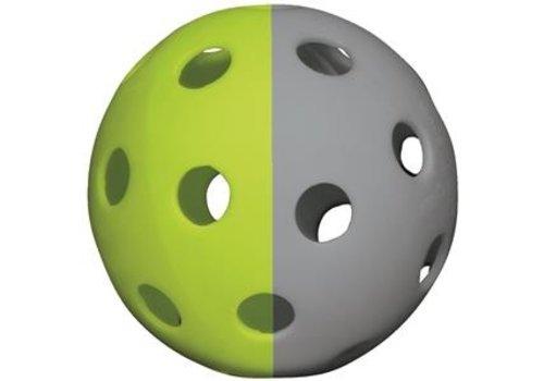 Diamond TrueFlite Flexible Training Ball 1 Dozen