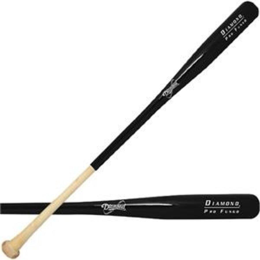 "Diamond Pro Fungo Bats 35"""