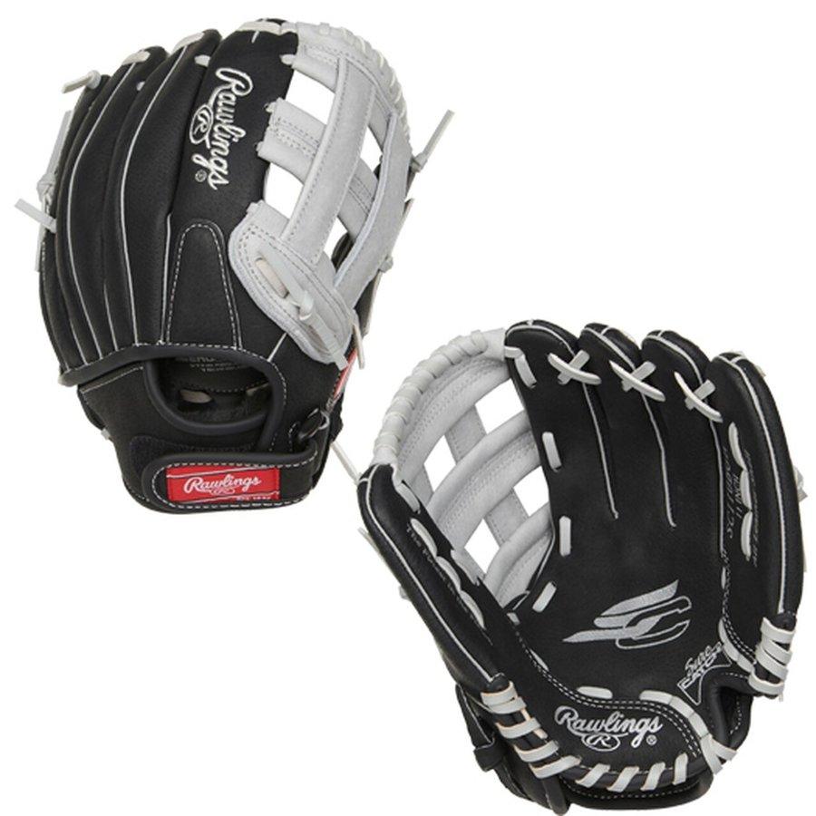 """Rawlings Sure Catch 11"""" Youth Baseball Glove"""
