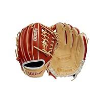 """Wilson 2021 A2000 1789 11.5"""" Baseball Infield Glove"""