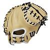 """Wilson Wilson 2021 A2000 CM33 33"""" Baseball Catcher's Mitt"""