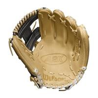 """Wilson 2022 A2K 1786SC 11.5"""" Infield Baseball Glove"""