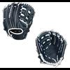 "Easton Easton Future Elite 11"" Baseball Glove"
