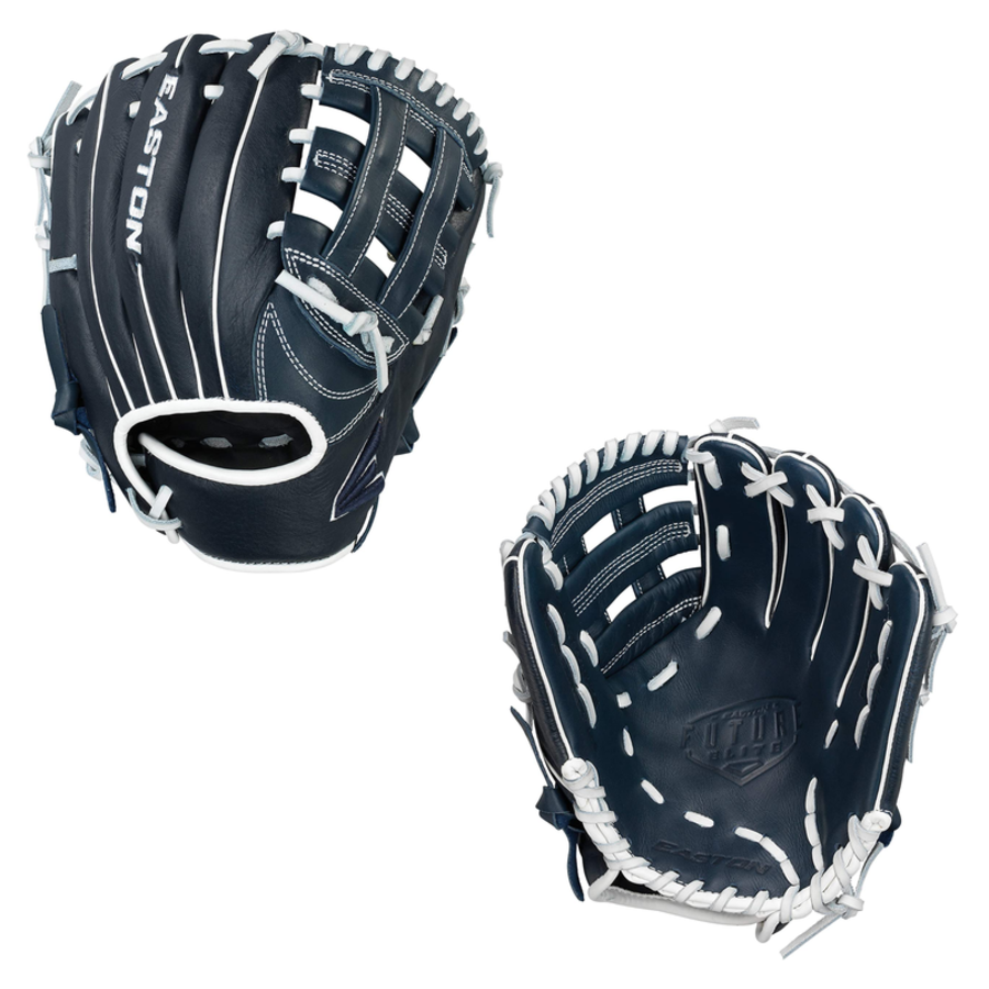 "Easton Future Elite 11"" Baseball Glove"