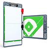 Champion Champion Baseball/Softball Coaches Board