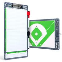 Champion Baseball/Softball Coaches Board