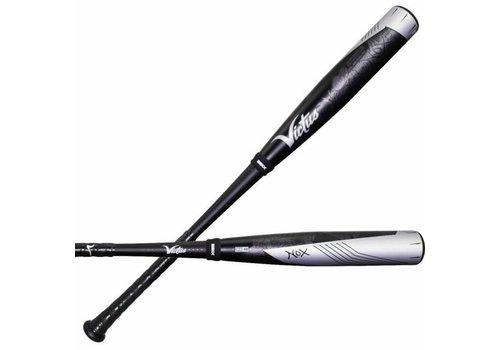 Victus Nox BBCOR Baseball Bat (-3)