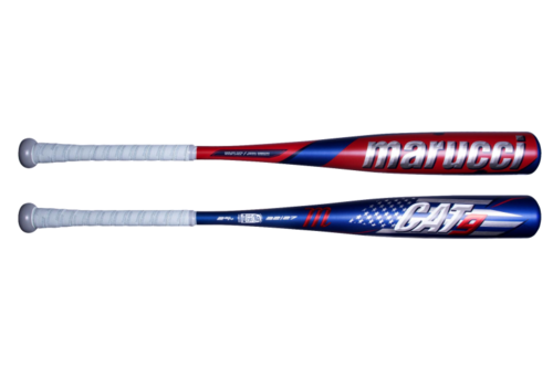 Marucci Cat9 Pastime USSSA Baseball Bat (-5)