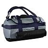 Champro Sports Champro Base Knock Duffle Bag