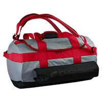 Champro Base Knock Duffle Bag