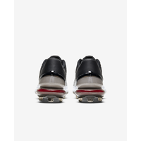 Nike Force Zoom Trout 7 Pro Metal Baseball Cleats