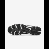 Nike Vapor Ultrafly 3 Keystone Youth Molded Baseball Cleat