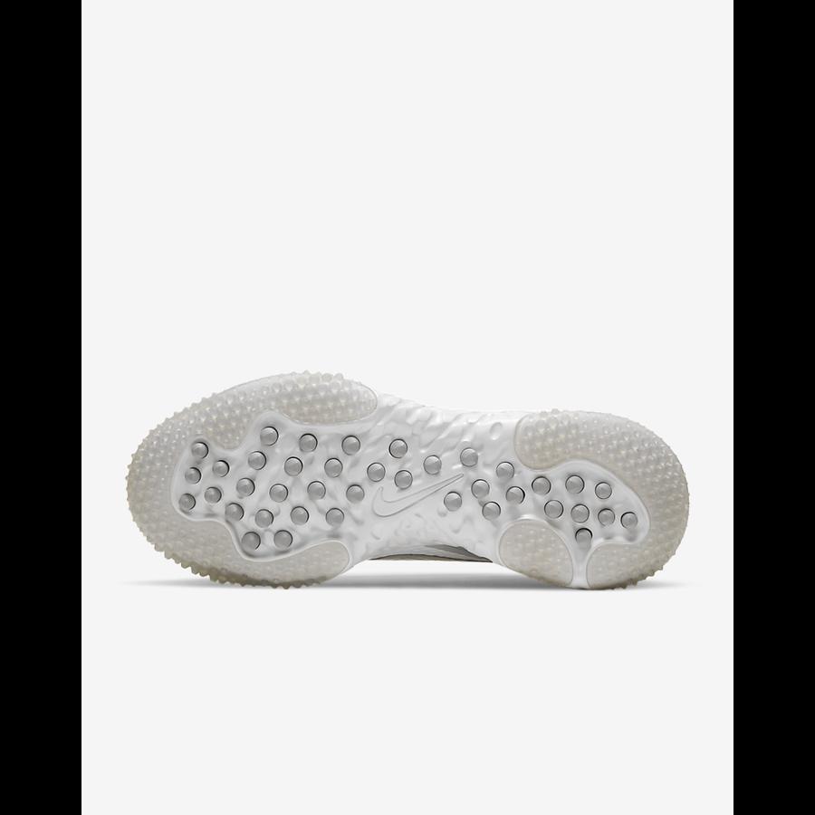 Nike Alpha Huarache Elite 3 Turf Shoe Unisex