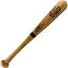 Rawlings Rawlings Big Stick One Handed Training Bat