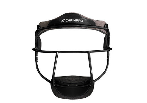 Champro Youth The Grill Fielding Mask