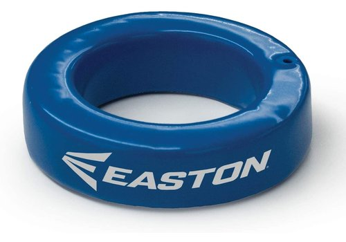 Easton Bat Weight 16oz