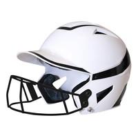 Champro HX Rise Pro Fastpitch Softball Helmet