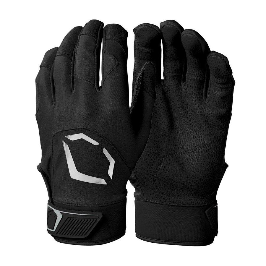 Evoshield Adult Standout Batting Gloves