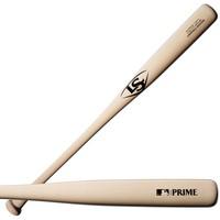 Louisville Slugger Youth Prime Y271 Maple Wood Bat (-8)