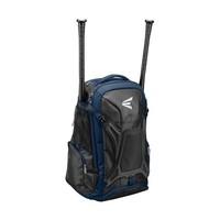 Easton Walk-Off Pro Backpack